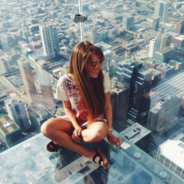 girl, photography, cool, fun, vacation,