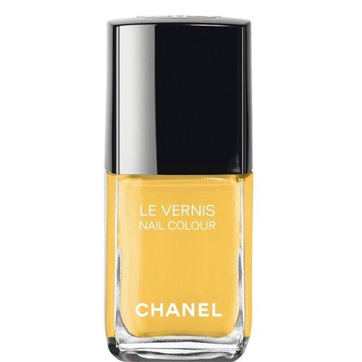 nail polish, cosmetics, product, product, health & beauty,