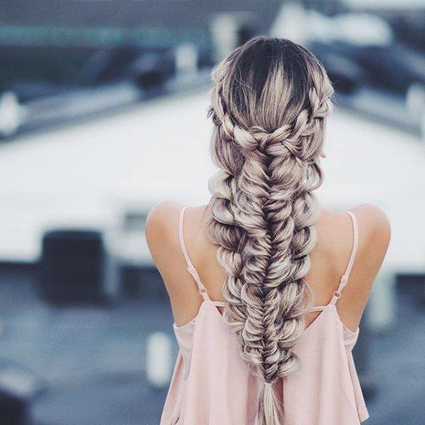 clothing, hair, hairstyle, fashion, dress,