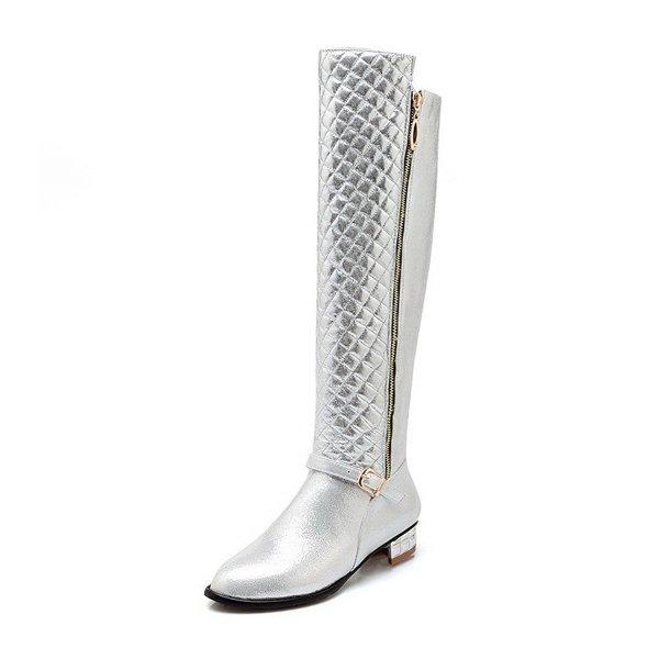 footwear, boot, shoe, riding boot, leg,