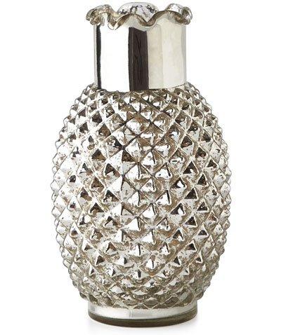 Shiny Vase