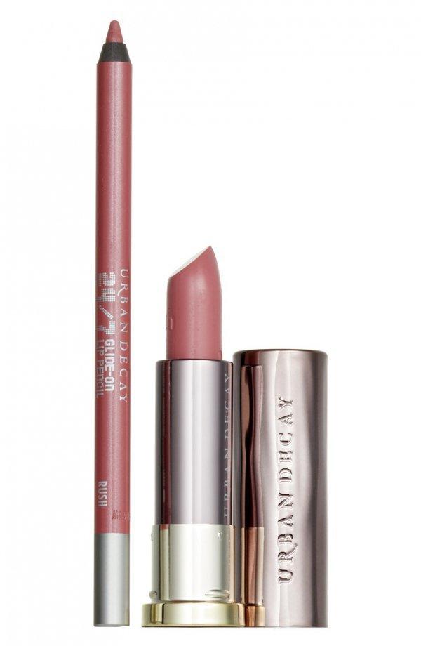 lipstick, cosmetics, product, product, health & beauty,