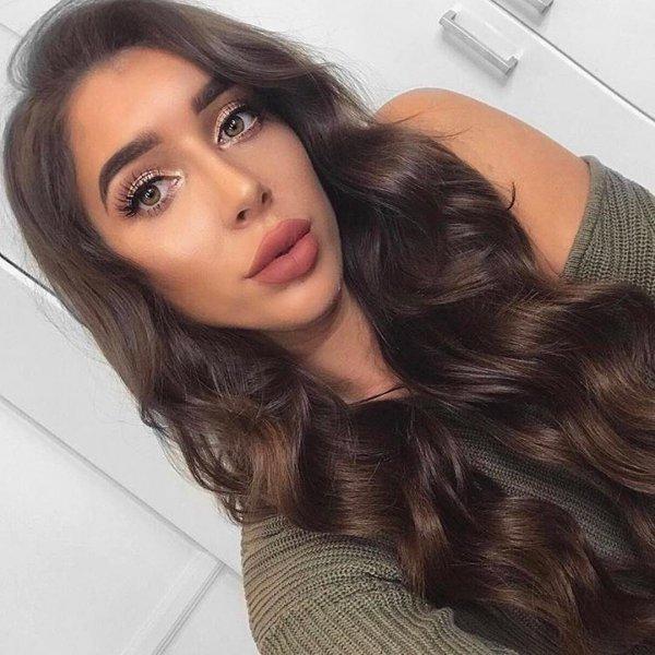 hair, eyebrow, human hair color, beauty, hairstyle,