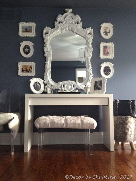 room,furniture,living room,table,wood,