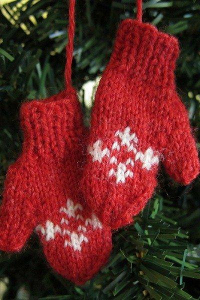 red, crochet, flower, plant, knitting,