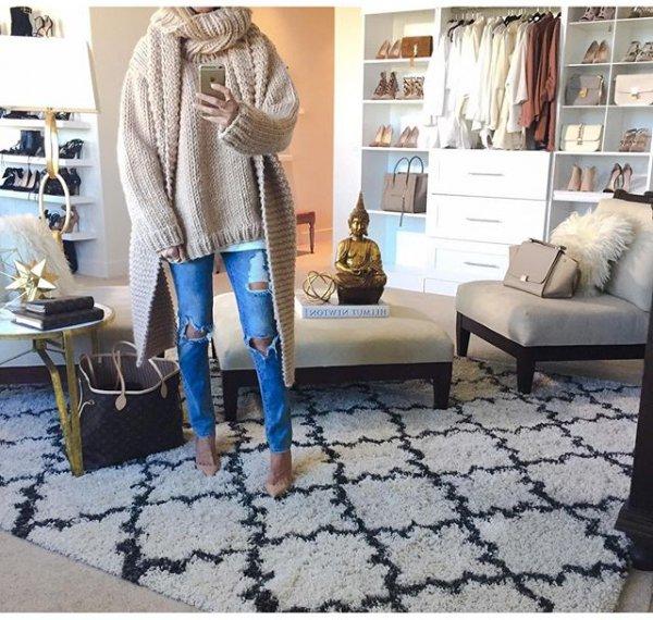 clothing, floor, flooring, furniture, design,