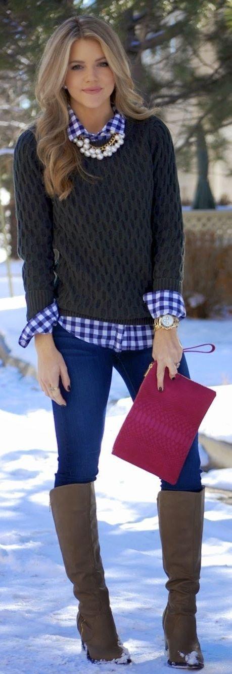 clothing,footwear,blue,girl,winter,
