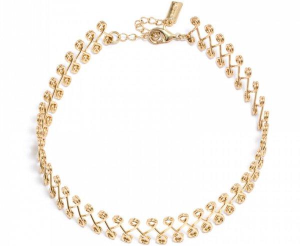 jewellery, fashion accessory, chain, pearl, necklace,