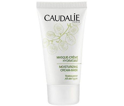 Caudalie Moisturizing Cream Mask