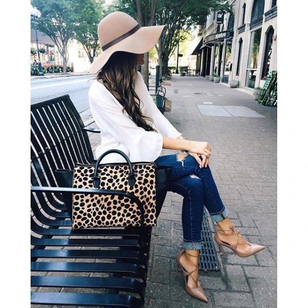 clothing, footwear, pattern, spring, denim,