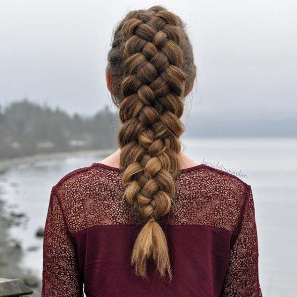 clothing, hair, hairstyle, long hair, sculpture,
