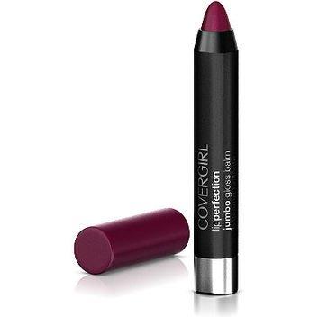 Lip Perfection Jumbo Gloss Balm