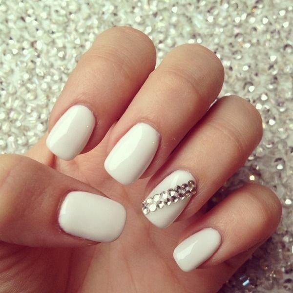 nail,finger,nail care,nail polish,manicure,