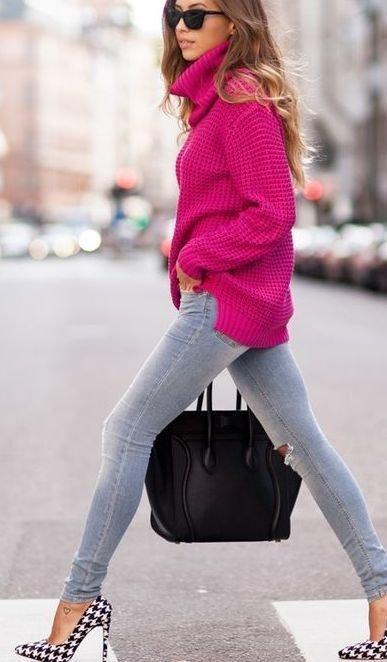 clothing,pink,footwear,fashion,outerwear,