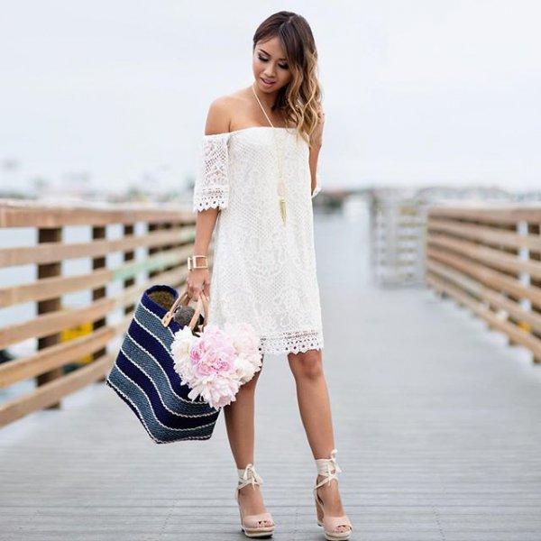 clothing, footwear, dress, photo shoot, outerwear,