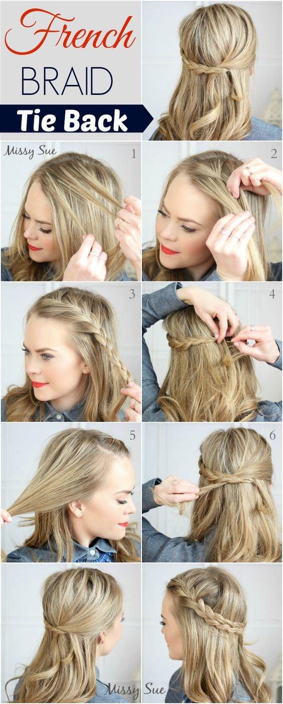 hair, hairstyle, human hair color, blond, long hair,