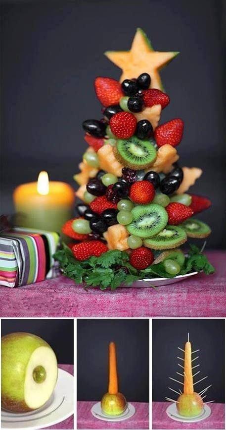 christmas tree,food,christmas decoration,produce,dessert,