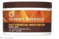 skin,product,cream,skin care,material,