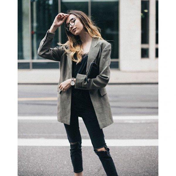clothing, outerwear, sleeve, jacket, coat,