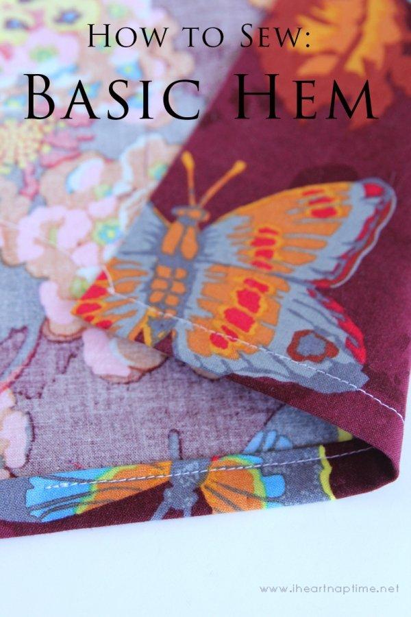 art,pattern,textile,HOW,SEW,