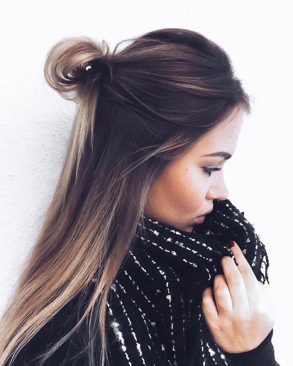 hair,hairstyle,black hair,clothing,long hair,