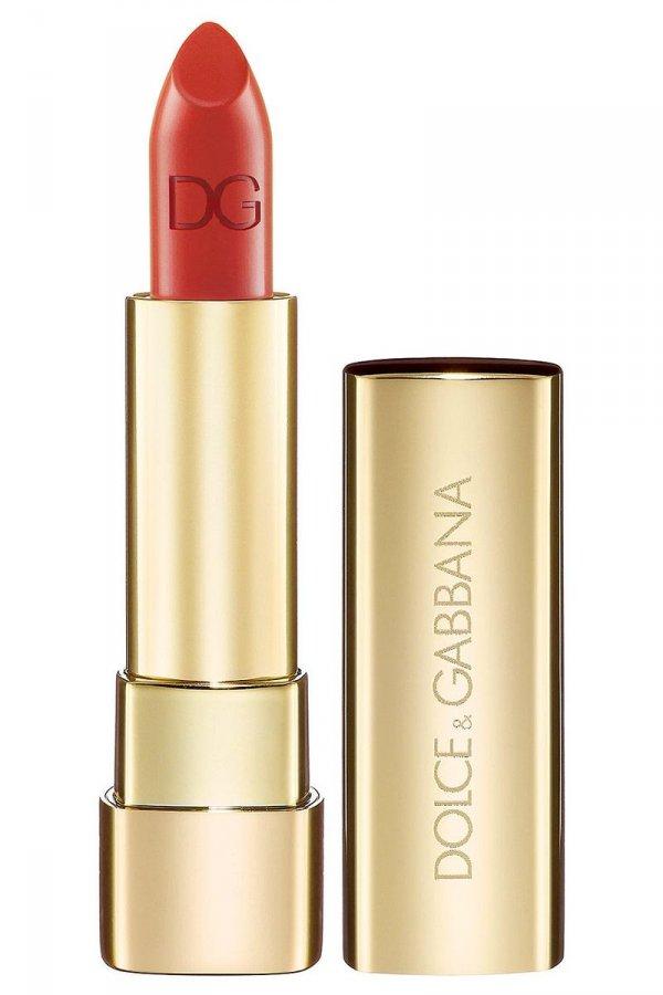 lipstick, cosmetics, product, lip,