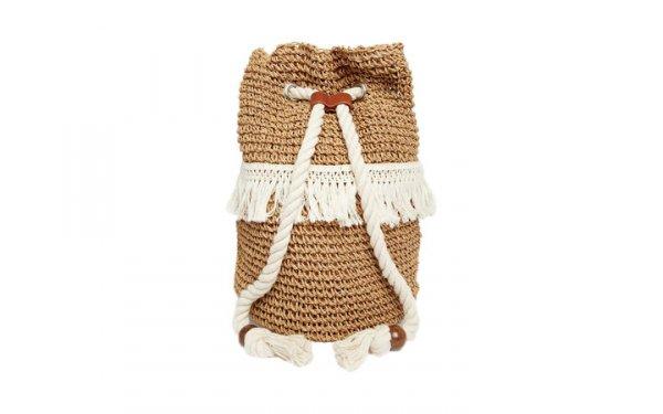 footwear, handbag, pattern, fashion accessory, beige,