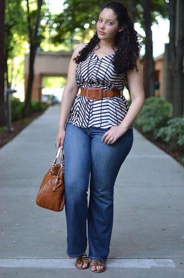 clothing,jeans,footwear,pattern,leg,