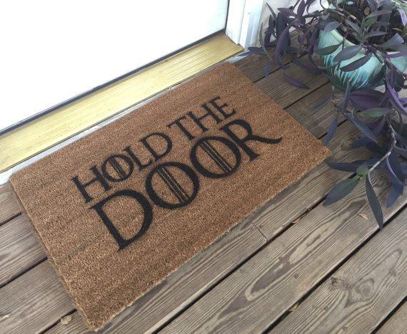 floor, wood, flooring, wood stain, font,
