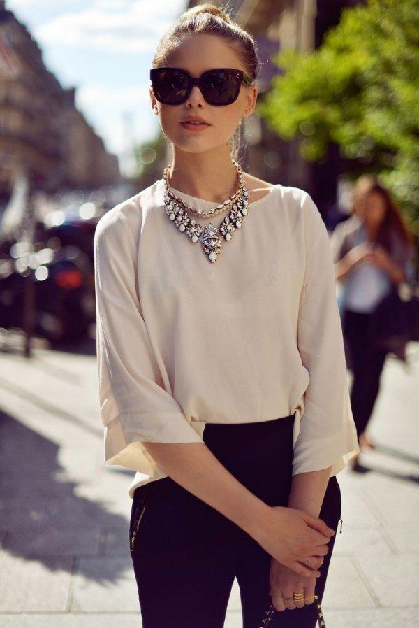 clothing,spring,sleeve,fashion,season,