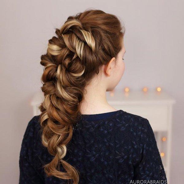 hair, hairstyle, ringlet, long hair, braid,