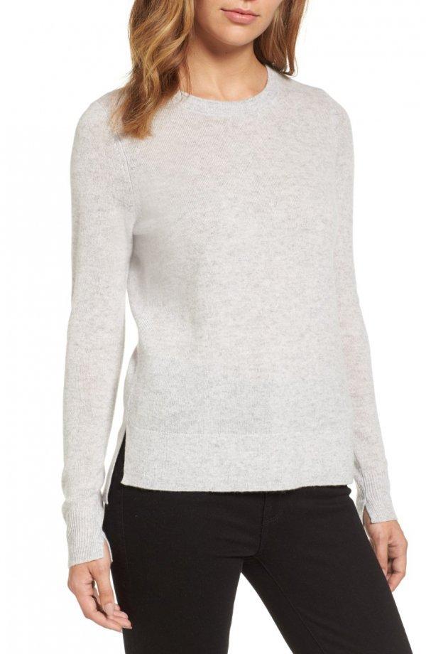 sleeve, shoulder, neck, joint, sweater,