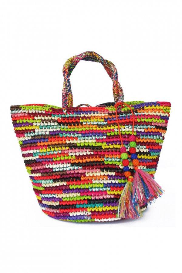 handbag, bag, shoulder bag, tote bag, fashion accessory,
