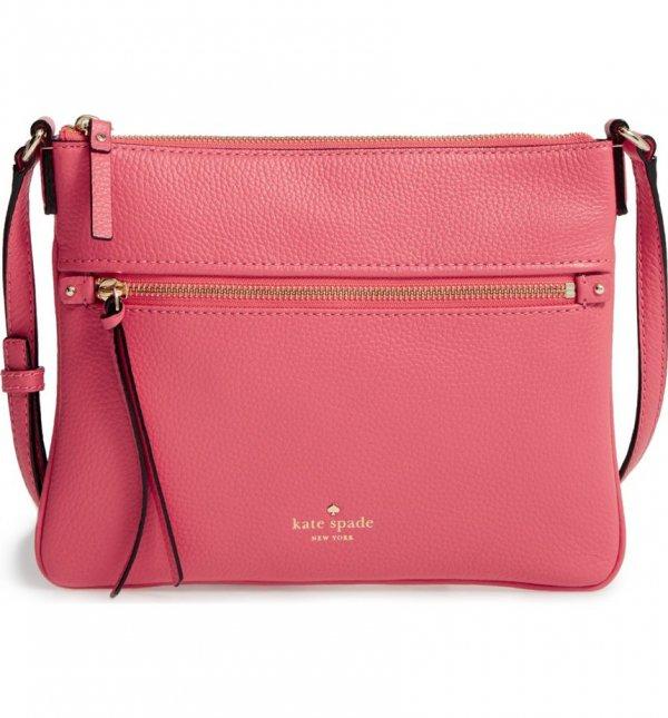 bag,handbag,pink,shoulder bag,magenta,