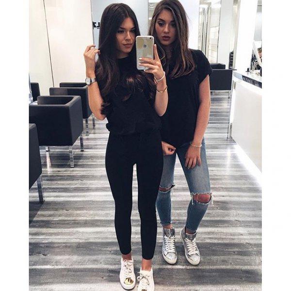 footwear, clothing, leg, thigh, shoe,