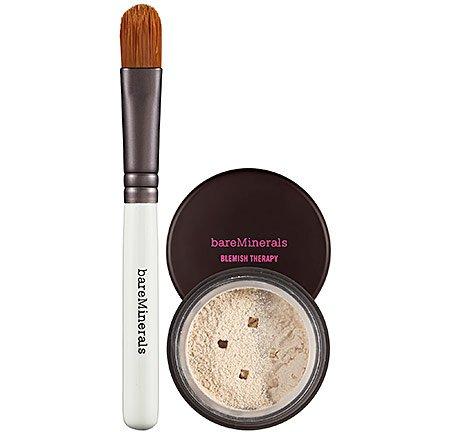eye, beauty, product, face powder, organ,