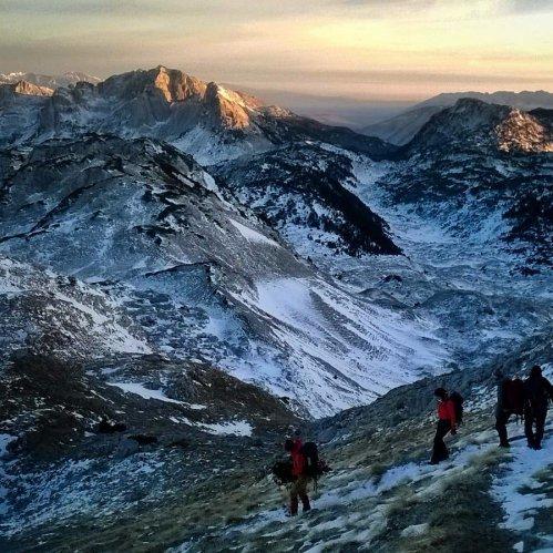 mountainous landforms, mountain, mountain range, landform, wilderness,