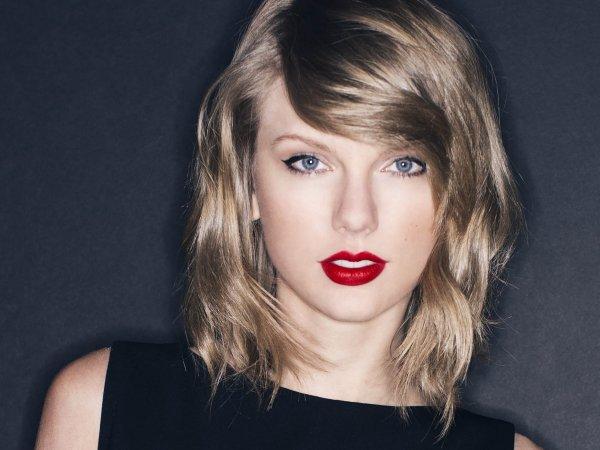 hair, beauty, eyebrow, human hair color, lip,