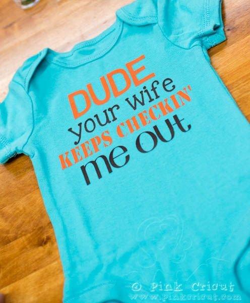 t shirt,clothing,blue,turquoise,product,