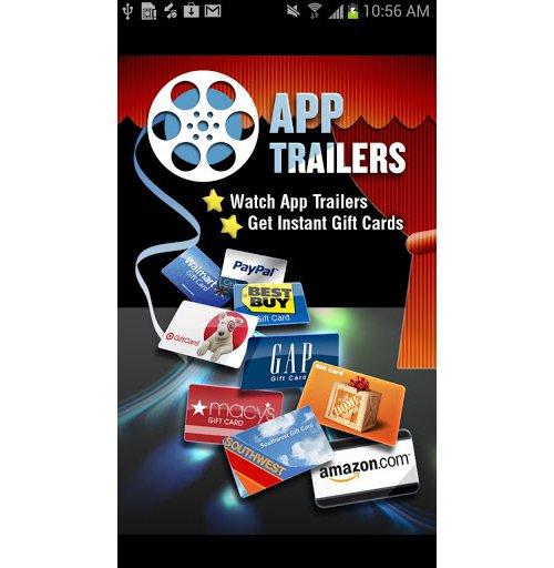 product, advertising, brand, multimedia, gadget,