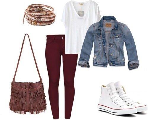 clothing,footwear,denim,leather,jeans,