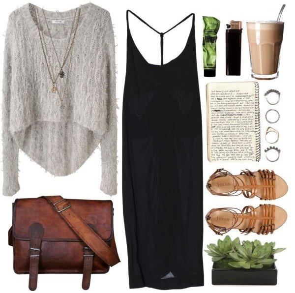 clothing,dress,sleeve,outerwear,formal wear,