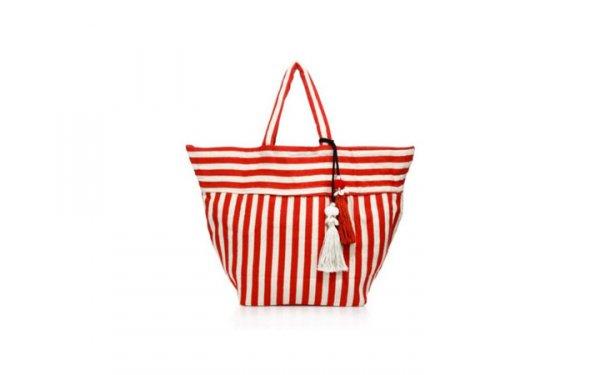 handbag, red, pink, bag, product,