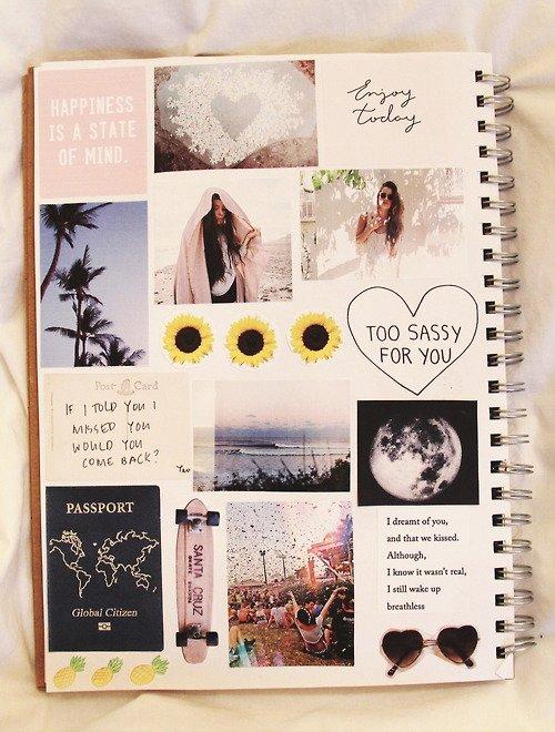 brand,pattern,design,HAPPINESS,STATE,