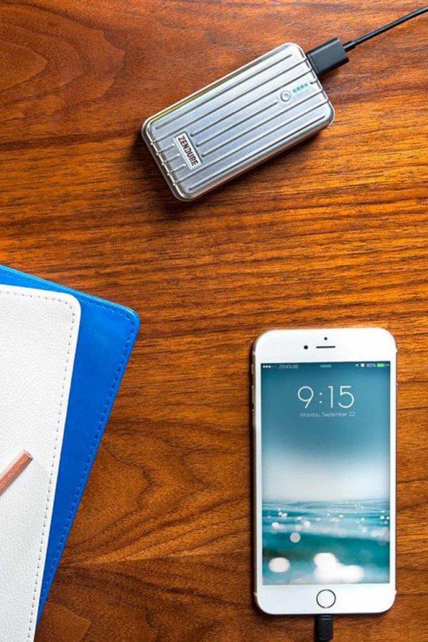 blue, mobile phone, gadget, smartphone, brand,