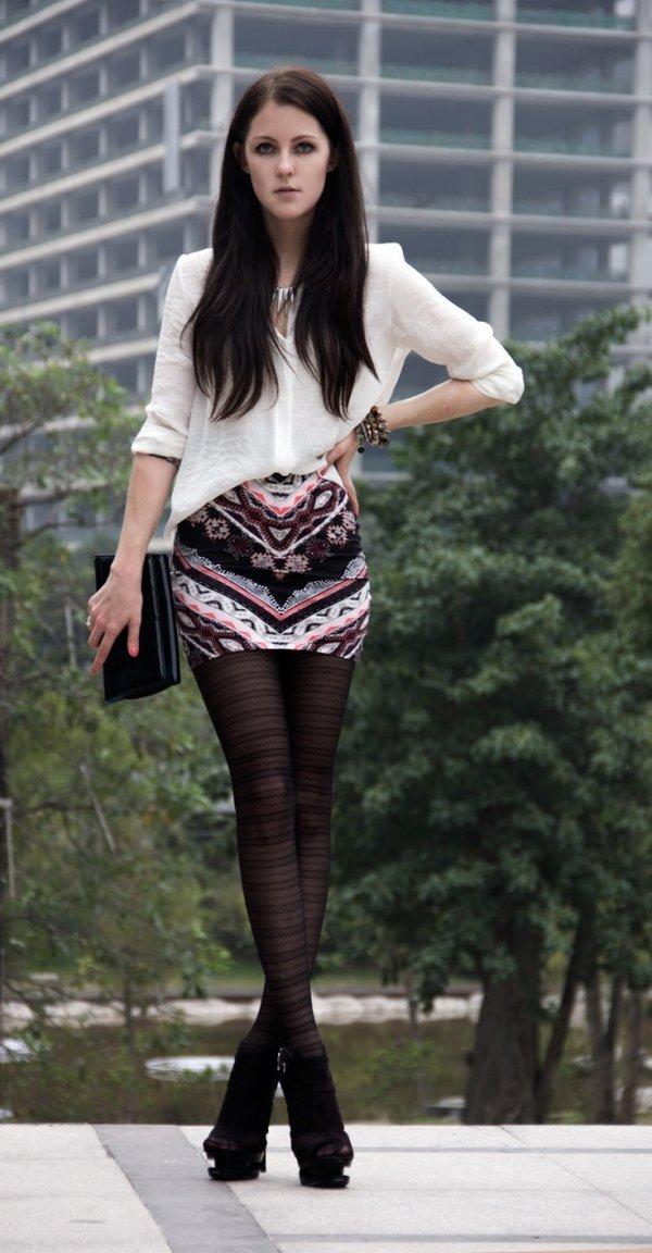 clothing, footwear, fashion, tights, leg,