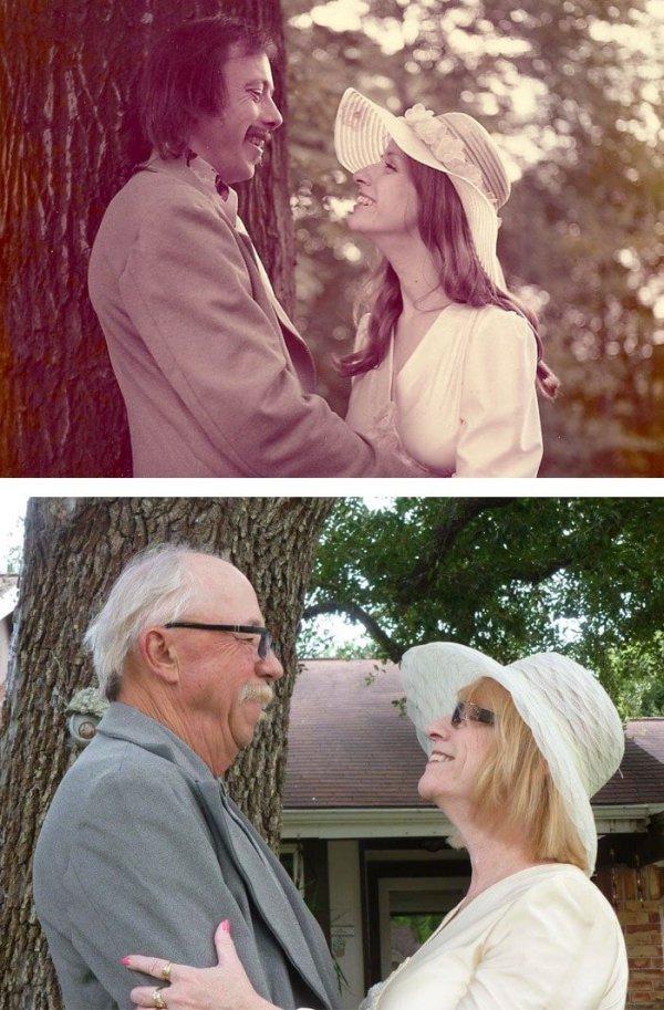 photograph, person, woman, ceremony, bride,