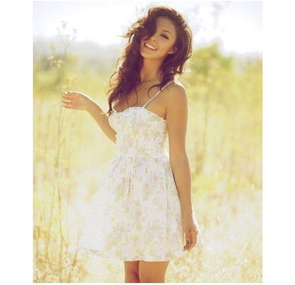 clothing,dress,wedding dress,gown,bridal clothing,