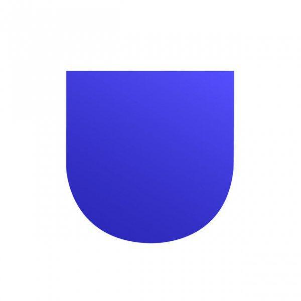 blue, violet, purple, cobalt blue, electric blue,
