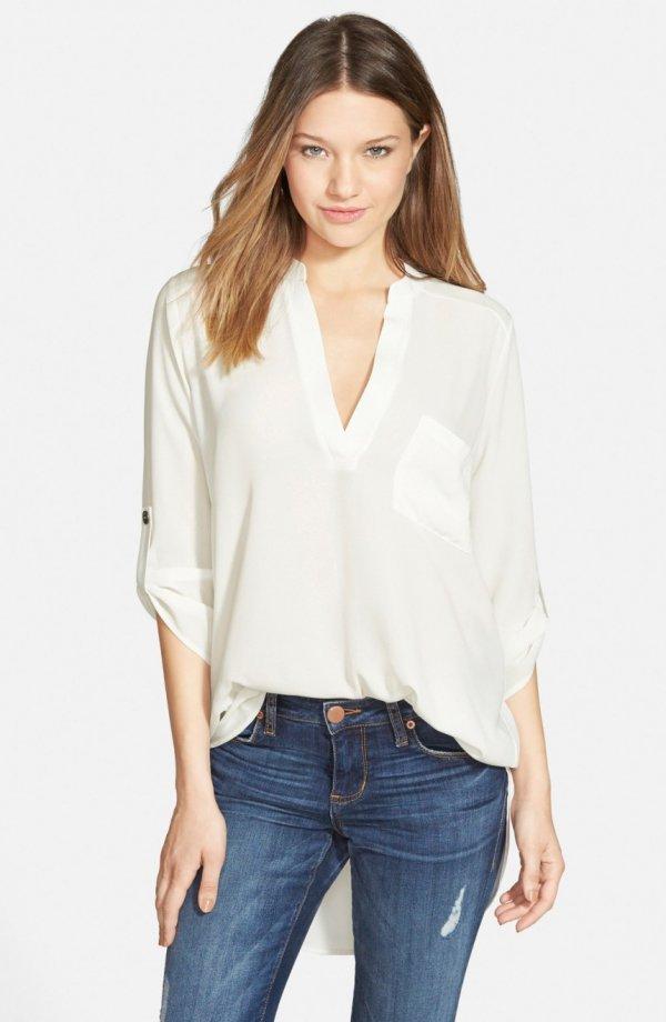 clothing, sleeve, neck, shoulder, fashion model,